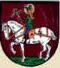 Wappen Gemeinde Göhrde